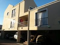 Property For Sale in Salt River, Cape Town